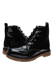 Steve Madden Kids - J Glitter (Toddler/Little Kid/Big Kid)