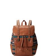 The Sak - The Sak Backpack