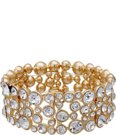 GUESS - Stone Stretch Bracelet