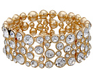 GUESS - Stone Stretch Bracelet