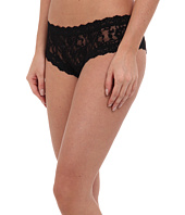 Hanky Panky - Signature Lace Chain Cheeky Hipster