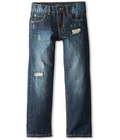 Lucky Brand Kids - Distressed Denim Jean (Big Kids)