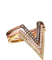 Vince Camuto - Eclectic Tango Multi Ring