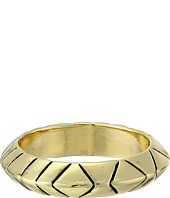 House of Harlow 1960 - Aztec Midi Ring