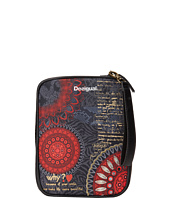 Desigual - Apple® Tablet Cover