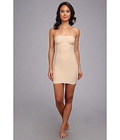 TC Fine Intimates - Just Enough® Strapless Slip 4132