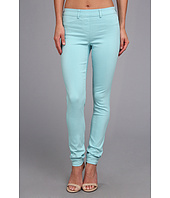 Christin Michaels - Comfort Waist Stretch Solid Jean