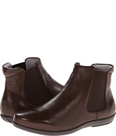Johnston & Murphy - Shawna Chelsea Boot