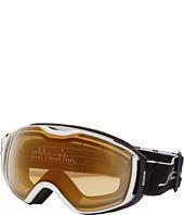 Julbo Eyewear - Universe Goggle