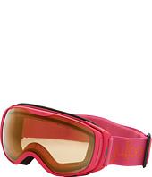 Julbo Eyewear - Luna
