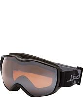 Julbo Eyewear - Quantum Goggle