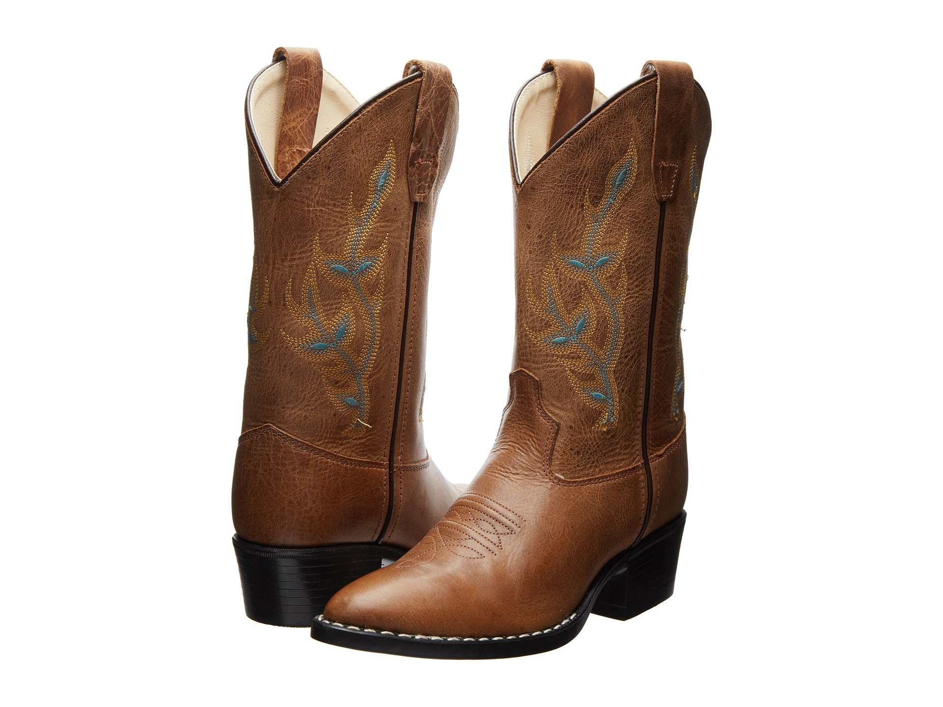 west boots western boots toddler kid