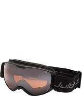 Julbo Eyewear - Pioneer Polarized