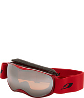 Julbo Eyewear - Atmo Goggle (4-8 Years Old)