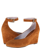 Johnston & Murphy - Tracey Ankle Strap