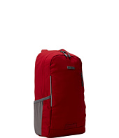 STM Bags - Aero Small Backpack
