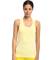 adidas by Stella McCartney - Run Graphic Tank M61151