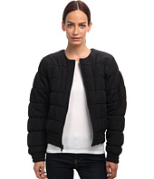 adidas by Stella McCartney - Wintersport Cropped Padded Jacket S07959
