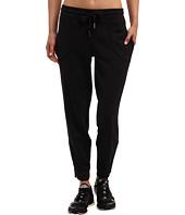 adidas by Stella McCartney - Essential Sweatpant M60281