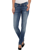 Levi's® Womens - 524™ Skinny
