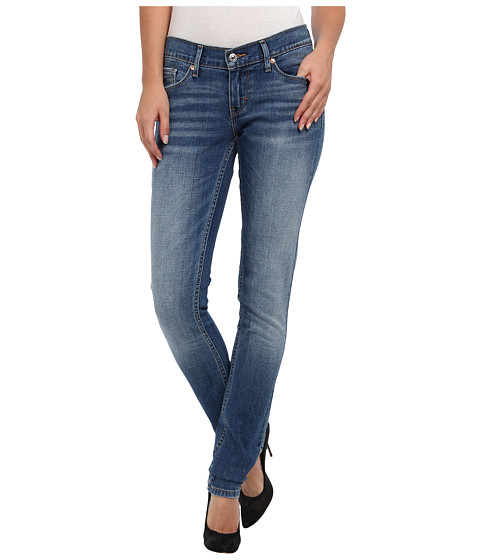 Levi's® Womens 524™ Skinny