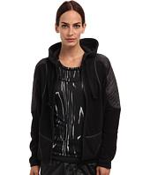 adidas by Stella McCartney - Wintersport Performance Fleece M60309