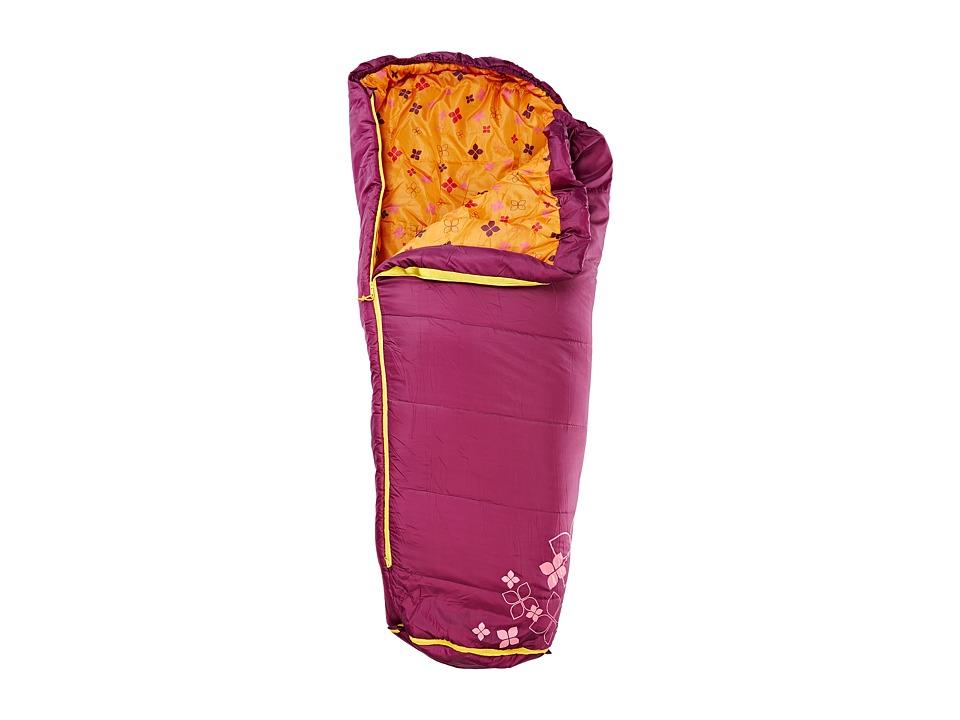Kelty - Big Dipper 30 Degree Sleeping Bag - Short Right