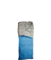 Kelty - Callisto 35 Degree Sleeping Bag - Regular RH
