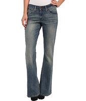 Levi's® Womens - 518™ Boot Cut