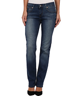 Levi's® Womens - 518™ Straight