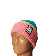 thirtytwo - Spring Break Beanie