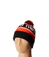 thirtytwo - Stackhouse Pom Beanie