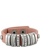 Jessica Simpson - Shake It Up Slider Bracelet