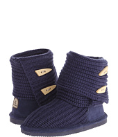 Bearpaw Kids - Knit Tall (Little Kid/Big Kid)