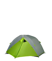 Kelty - TN 3 Person Tent