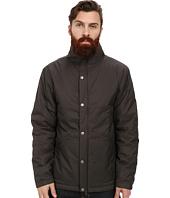 Poler - Reversible Jacket