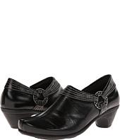 Naot Footwear Tarot $64.99 ( 68% off MSRP $201.00