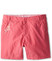 White Sierra - Trail Short (Little Kids/Big Kids)