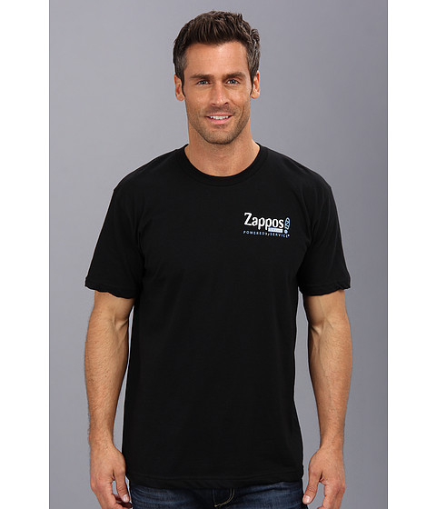 Zappos.com Gear Zappos.com T-Shirt