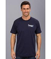 Zappos.com Gear - Zappos.com T-Shirt
