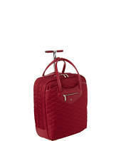 KNOMO London - Scala Wheeled Business Bag