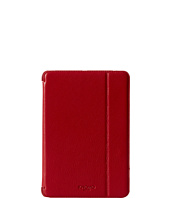 KNOMO London - Ipad Mini Retina Folio