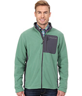 Vineyard Vines - Still River Fleece Full Zip Jacket