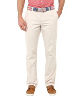 Vineyard Vines - Breaker Pant
