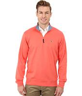 Vineyard Vines - Stratford Jersey 1/4 Zip Sweater