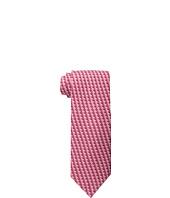 Vineyard Vines - Anchor Geo Printed Tie