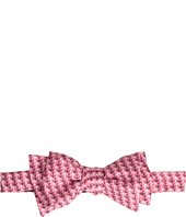 Vineyard Vines - Anchor Geo Printed Bow Tie