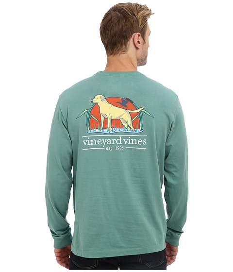 Find discount vineyard vines at ShopStyle. Shop the latest collection of discount vineyard vines from the most popular stores - all in one place.