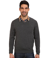 Vineyard Vines - Merino Cashmere V-Neck Sweater
