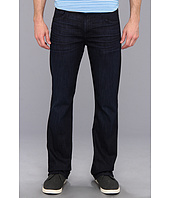7 For All Mankind - Luxe Performance Brett Modern Bootcut in Dark Authentic